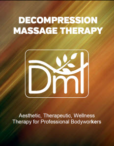 Aesthetic, Therapeutic, And Wellness  Therapy