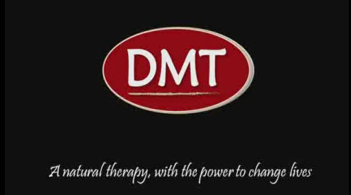 DMT Natural Soft Tissue Restoration Therapy