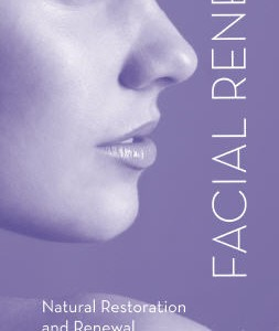 Facial Renewal Brochure 100 Pack